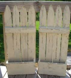 country wood crafts decorative rustic barn wood frame painel multiuso eu sou arteira pinterest