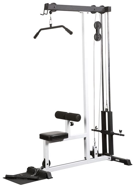 york weight bench spare parts york fts lat pull down chandler sports
