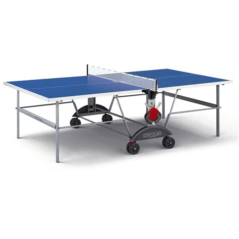 kettler ping pong table kettler top outdoor table tennis table table tennis