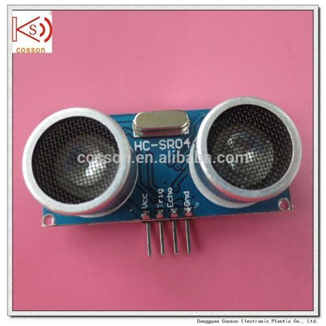 inductive type sensor inductive type proximity sensors laser sensor