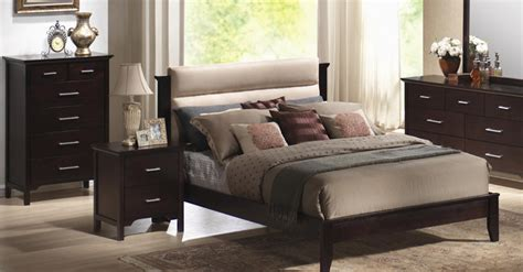 Bedroom Furniture Beds N Stuff Columbus Central Ohio Bedroom Furniture Store
