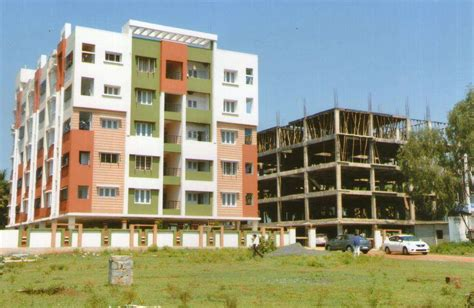 Residential Appartments by Residential Apartment For Sale In Atchutapuram