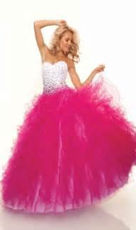 Favorite dresses braidsmades dresses brianne s pink wedding dresses