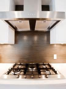 Modern Backsplashes For Kitchens by 10 Unique Backsplash Ideas For Your Kitchen Eatwell101