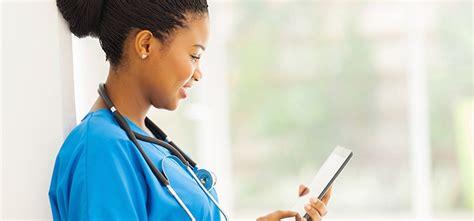 Nursing School Loans - nursing student loans scholarships grants for school