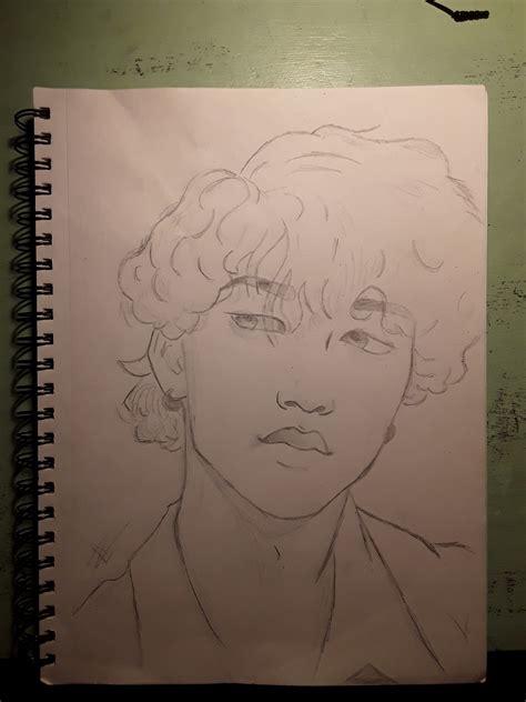 bang chan drawing   guys straykids kpop meme kpo