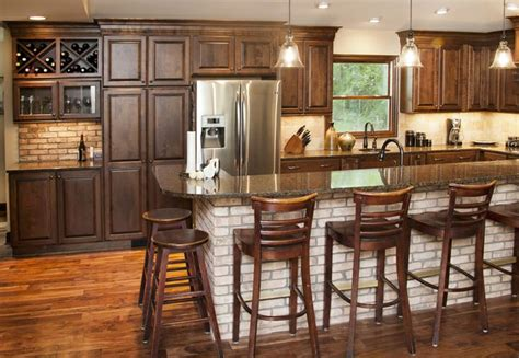 Koch Kitchen Cabinets by 17 Best Images About Jsi Cabinetry On Cherry
