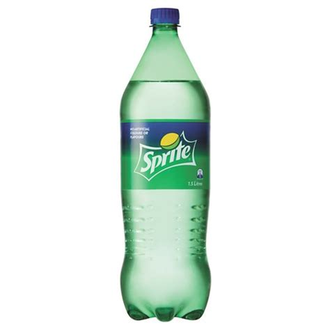 Fanta Strawberry 1 5l buy sprite soft drink lemonade 1 5l at countdown co nz