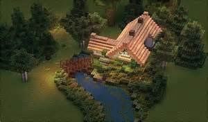 build a in cottage cottage minecraft project minecraft
