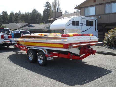 300 hp mini jet boat v8 jet boat vehicles for sale