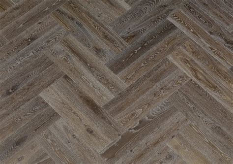 parquet flooring laying a parquet floor herringbone herringbone parquet flooring in herringbone