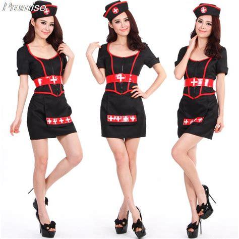 wholesale halloween costumes  women  black dress