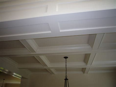 ceiling detail interior trim traditional seattle by