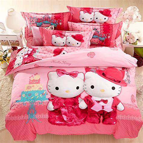 hello bedding sets 12 hello bedding sets for