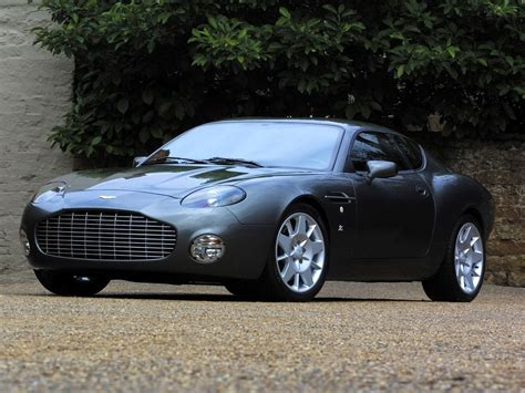 1994 Aston Martin Db7 by Rank Aston Martin Car Pictures 1994 Aston Martin Db7 Images