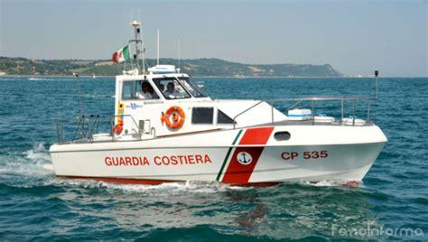 capitaneria di porto fano guardia di finanza italie aviseur international