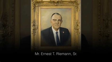 riemann family funeral homes a brief history