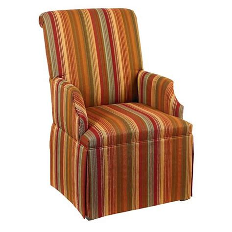 slipper chair with arms olympia bay slipper chair with arms furniture times