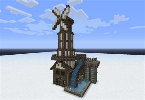 My Cool House Plans medieval building pack minecraft project
