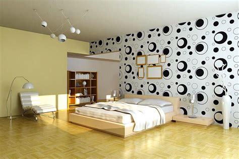 ide   membuat hiasan dinding kamar buatan sendiri  wallpaper dinding dekor rumah