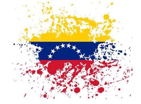 imagenes de venezuela libre venezuela bonita