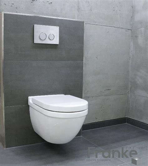 bidet handtuchhalter 220 ber 1 000 ideen zu fliesen betonoptik auf
