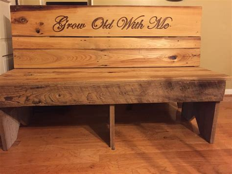 book bench 1000 ideas about wedding bench on pinterest guest books