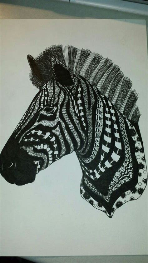 zentangle tattoo animal 71 best animal art images on pinterest coloring pages