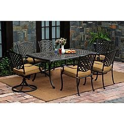kmart outdoor patio dining sets outdoor dining sets kmart