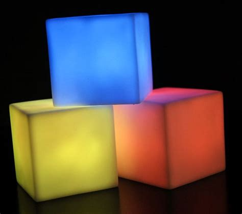 color changing room lights diy sensory room led cubes 2 5 quot color changing lights great price sensory room