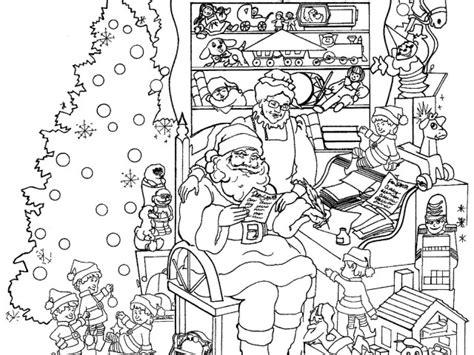 dibujos de navidad para pintar e imprimir dibujos de la imagenes de dibujos animados para colorear e imprimir