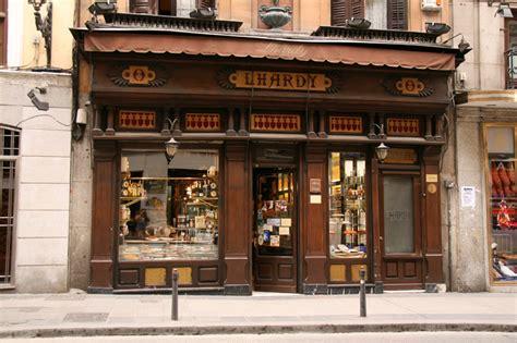 libreria europa palermo 1839 se li 243 su uso a restaurante fue el primer comedor