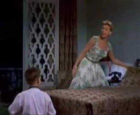 theme song doris day show the doris day show and its inspirational theme song do