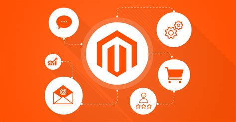 best magento extensions top 5 magento extensions in 2017 for your ecommerce store