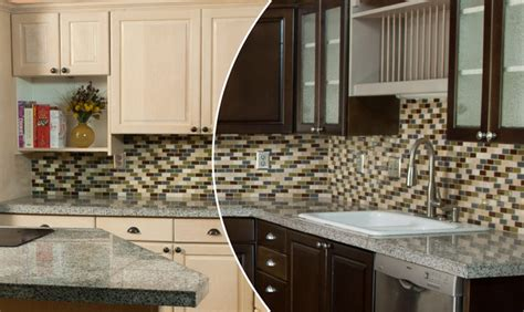 change kitchen cabinet color kitchen cabinet refinishing whitewash color change
