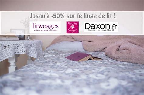 Francoise Saget Linge Lit Parures by Linvosges Fran 231 Oise Saget Daxon Jusqu 224 50 Sur Les