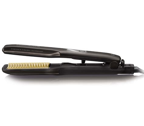 Hair Dryer Straightener Attachment ultimate guide to hair tools straightening hair the authority newbeauty
