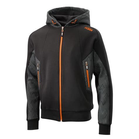 Hoodie Ktm Racing 8 313 Clothing hound hooded sweatjacket babbitts