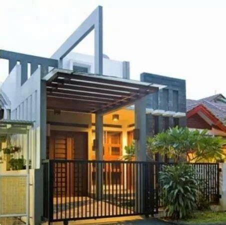 membuka gambar format nef gambar gambar desain teras rumah kayu contoh sur