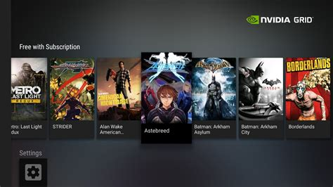 www games nvidia shield is ready to play tv available now for 199