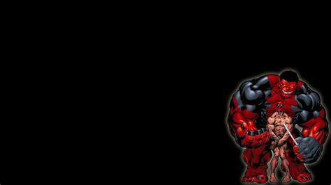 deadpool background deadpool wallpapers 74 images