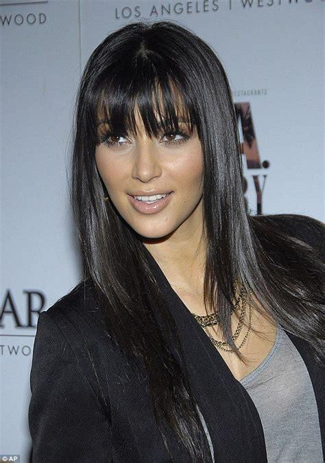 keeping up with the kardashians kim blonde is full time 43 best kim kardashian west images on pinterest