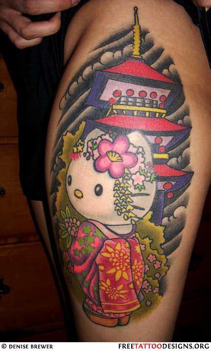 geisha nurse tattoo best 20 kitty tattoos ideas on pinterest