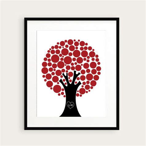 valentine wall art printable 17 best images about valentines day ideas on pinterest