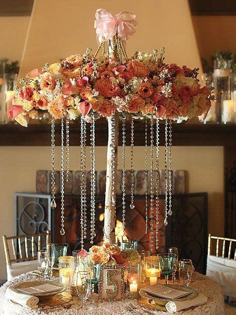 Decorative Wedding Umbrellas Centerpiece Google Search Decorative Umbrellas For Centerpieces