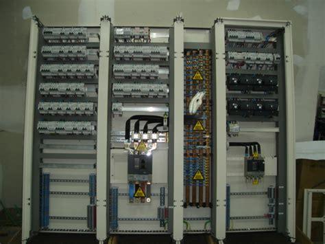 armarios schneider cuadros el 233 ctricos 11 planificaci 243 n montaje de placa