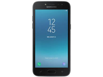 Harga Samsung Galaxy J2 Pro New samsung galaxy j2 pro 2018 specifications price