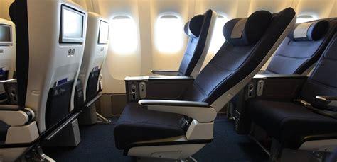 best premium economy best premium economy airline airways vs