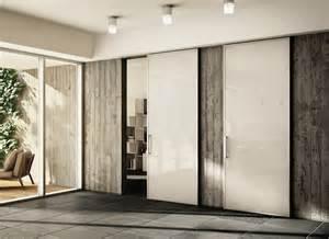 porte coulissante sur mesure lapeyre maison design