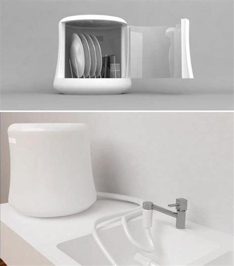 damn dishes 13 cutting edge dishwasher designs